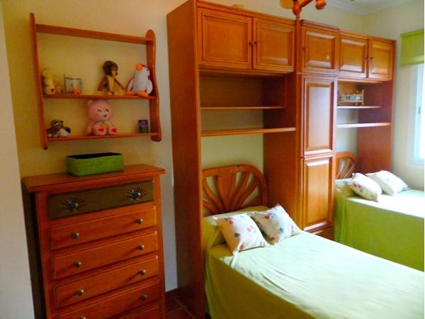 Casa La Viña  - West Andalusia - Cadiz
