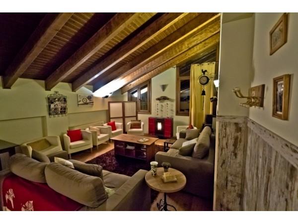 La Casa Del Rio  - Pyrenees - Huesca