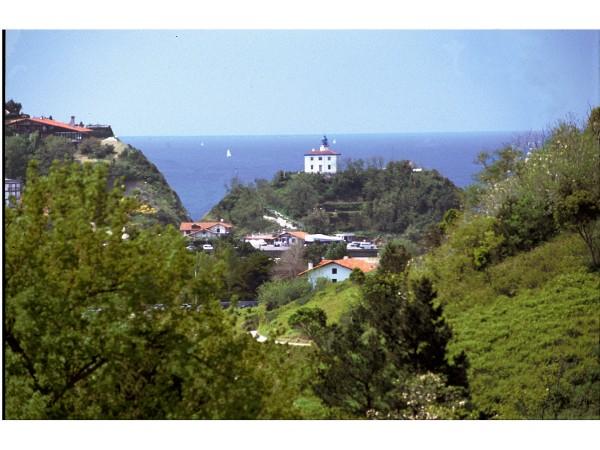 Karakas Zar  - Basque Country - Guipuzcoa