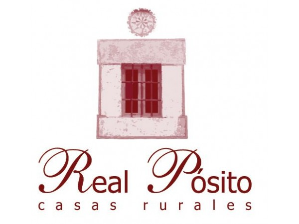 Real Posito II  - Around Madrid - Segovia