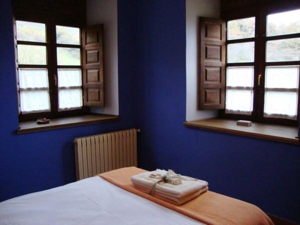 El Balcón De Muniellos (apartamentos)  - Cantabrian Mts. - Asturias