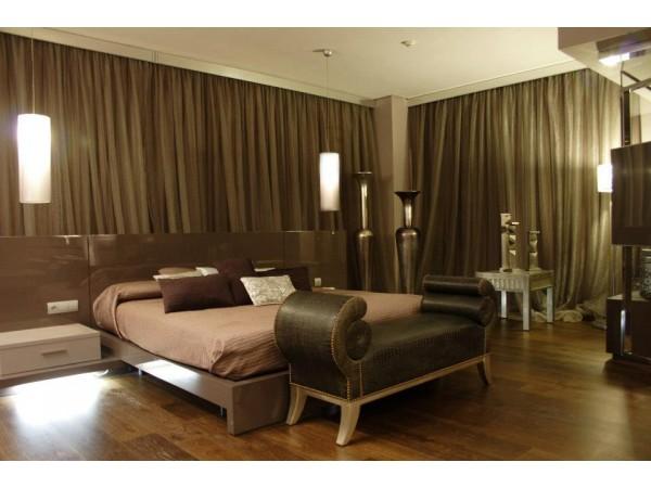 Hotel Portal Del Caroig***  - Valencia - Valencia