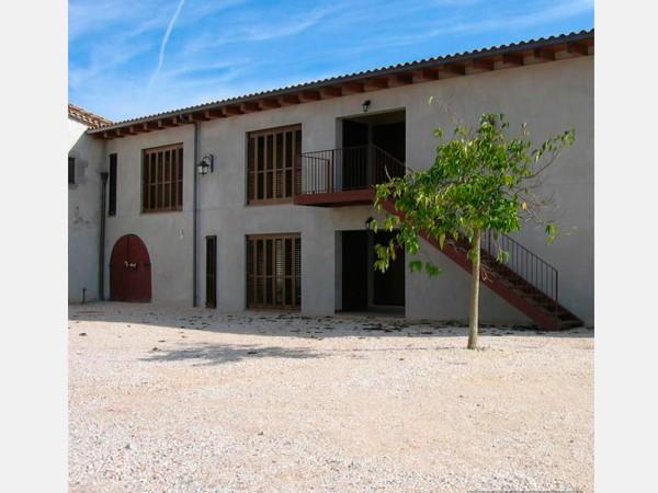 Mas Martorell  - Costa Brava - Girona