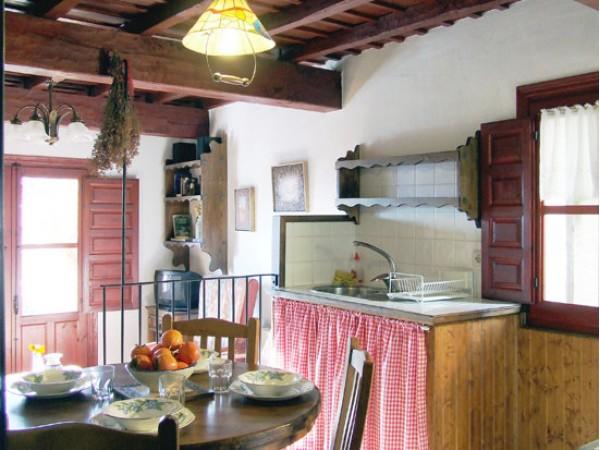 Casa ca o chico casa rural villanueva del conde sierra de francia salamanca espacio rural - Casa rural villanueva del conde ...