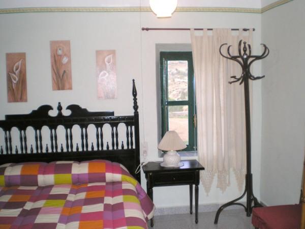 Casa Rural Villa Presentación  - South Castilla - Albacete