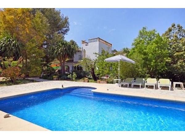 Romayjo  - South Coast - Alicante