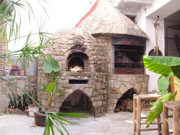 Posada La Casa Grande   - West Andalusia - Cadiz