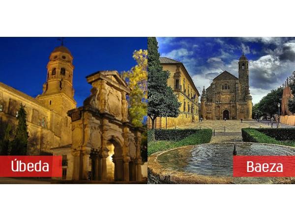 Casa Rural Cueva El Sauce  - Inside Andalusia - Jaen