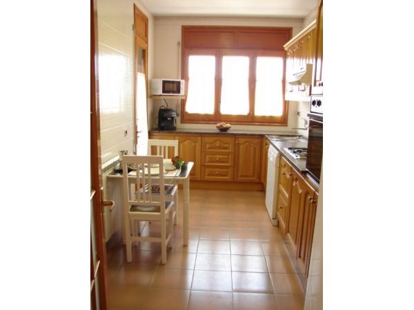 Villa Manresana  - Inside Catalonia - Lleida