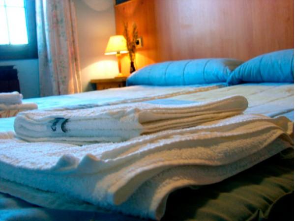 Hostal Rural Jucar - Apartamentos  - South Castilla - Cuenca