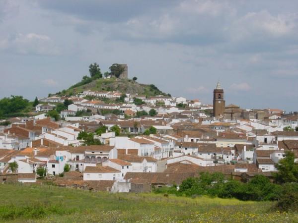 Hostal Sancho IV  - West Andalusia - Huelva
