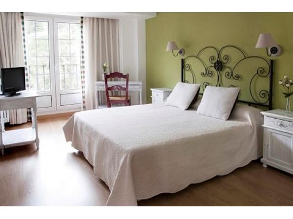 Hotel La Muñequilla  - Around Madrid - Madrid