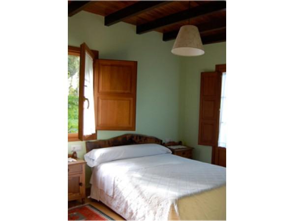 Casa Ines  - Cantabrische Mts. - Asturias