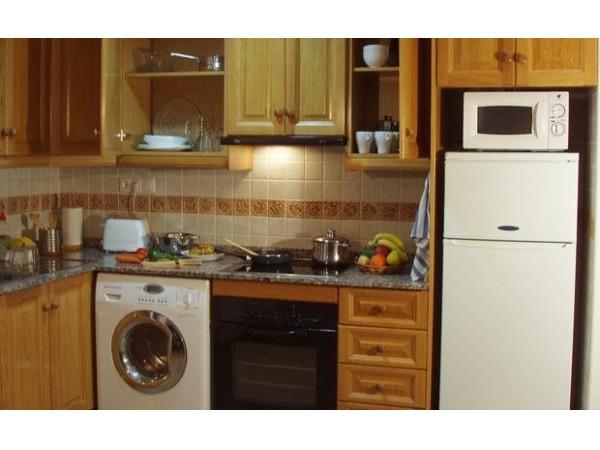 Apartamentos Serrella  - South Coast - Alicante