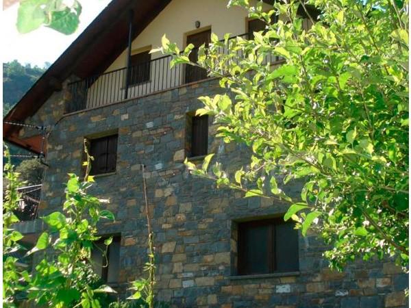 Casa Maroto  - Pyrenees - Huesca