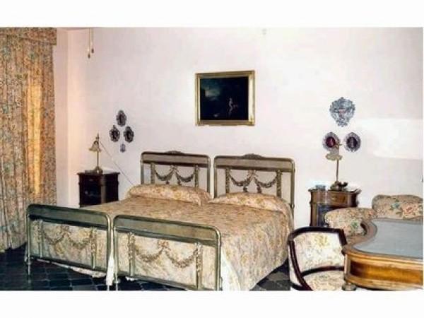 Hotel Rural Los Baños De Villanarejo  - South Castilla - Ciudad Real