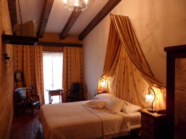Casa Rural Amanecer  - Extremadura - Caceres