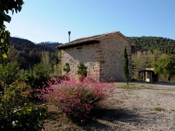 Masia Babret  - Aragon - Teruel