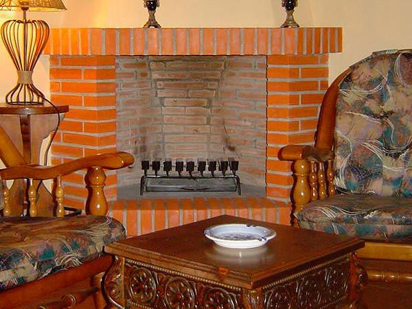 Casa Sanjuanejo  - North Castilla - Salamanca