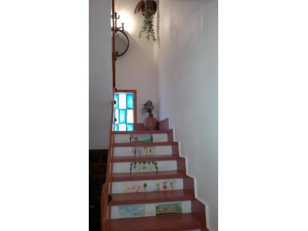 Casa Rural El Cumbrero  - Rioja - La Rioja