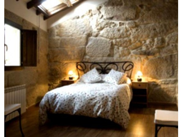A Casa Do Adelino  - Inside Galicia - Ourense