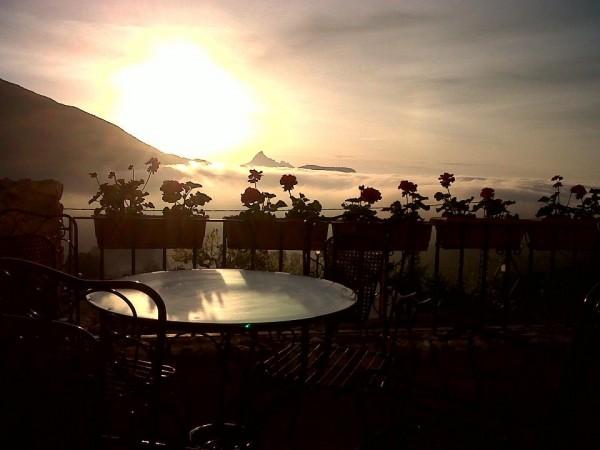 Cases Noves  - Südküste - Alicante
