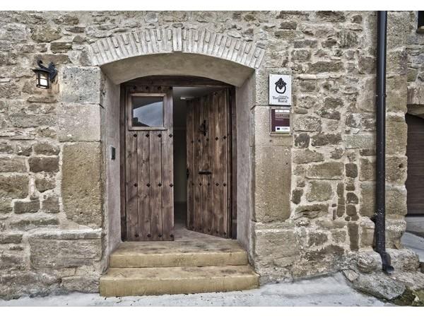 Casa Lerín  - Pyrenees - Huesca