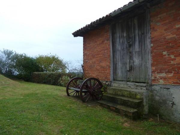 La Casona Del Cura IV  - Mts Cantabriques - Asturias