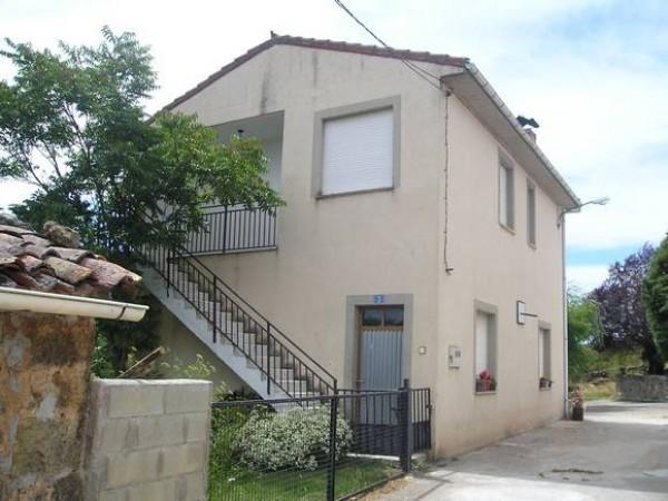 Casa Rural El Solano  - North Castilla - Burgos