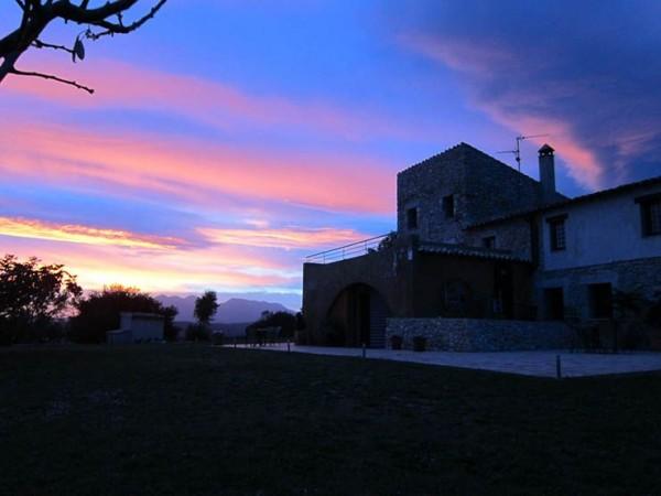 Mas Coquells   - Costa Brava - Girona