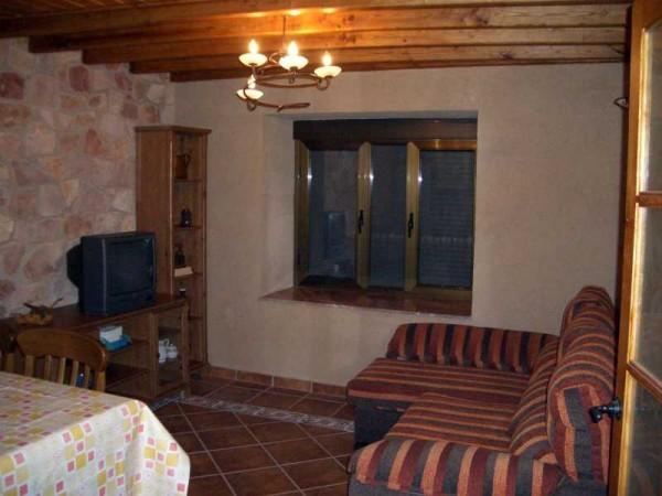 Casa Pilar  - North Castilla - Salamanca