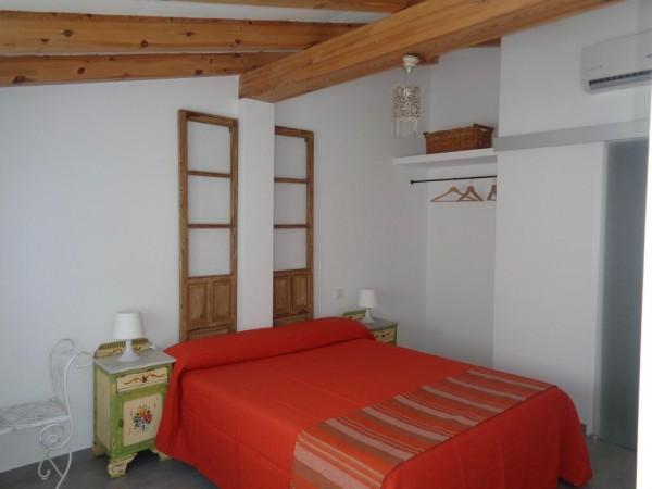 Casa Hidalga  - South Castilla - Ciudad Real