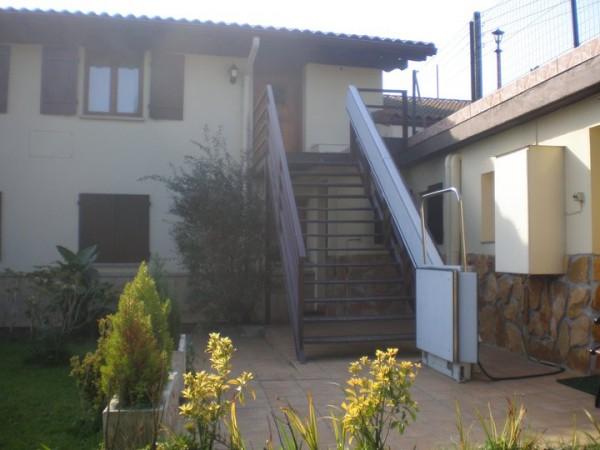 Caserio Gure Ametsa  - Basque Country - Guipuzcoa