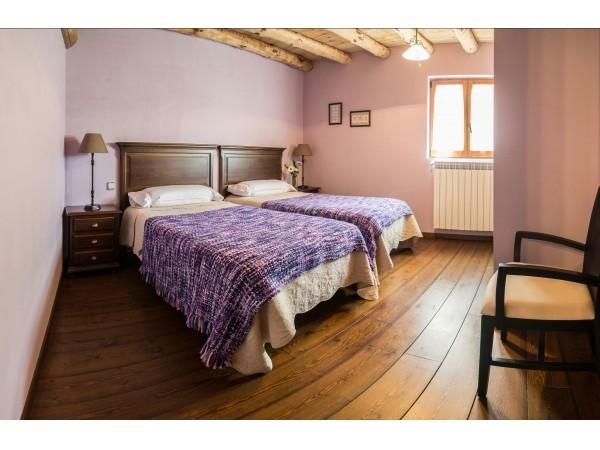Casa Insol  - Pyrenees - Huesca