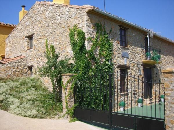 Masia Corralet  - Valencia - Castello