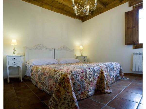 Poza De La Torca I  - North Castilla - Burgos