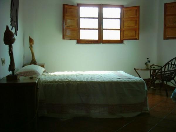 Casa Rural El Llano  - Baetic Mountains - Granada