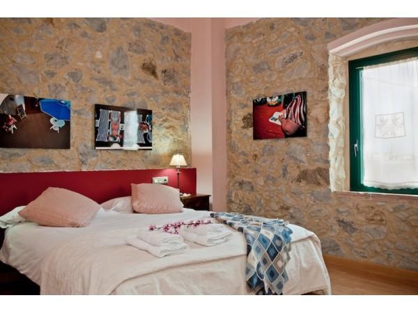 La Magistral  - Costa Brava - Girona