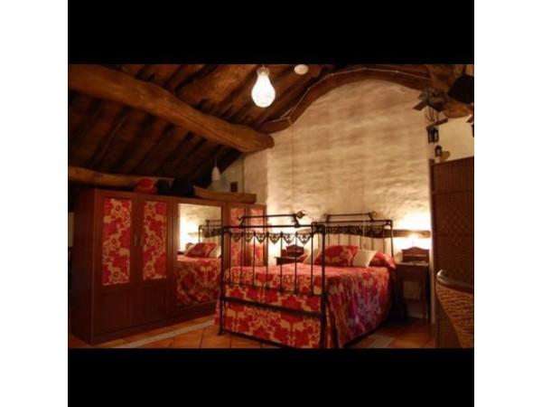 Casa Rural El Vasar  - Inside Andalusia - Cordoba