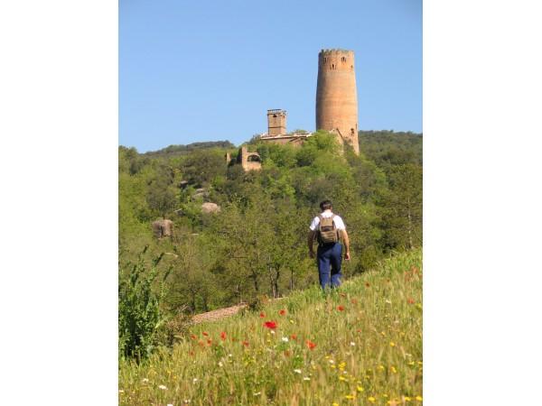 Ca Fustegueras  - Inside Catalonia - Lleida