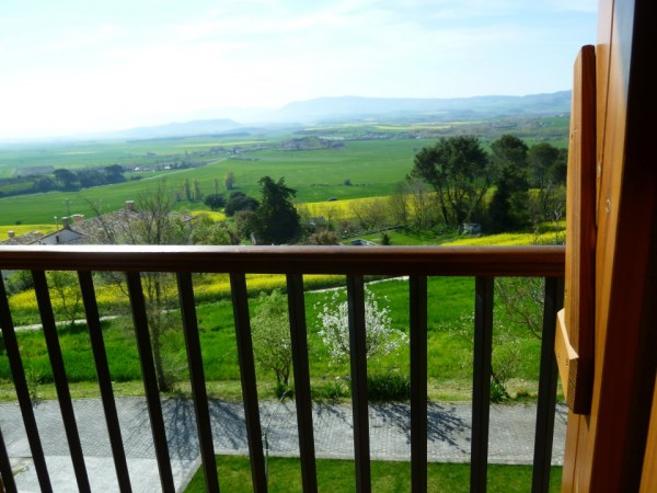 Casa Rural Paskalena I y II  - Basque Country - Navarra