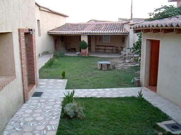 La Paloma  - North Castilla - Zamora