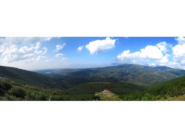 Albergue Valle Del Sol  - North Castilla - Burgos