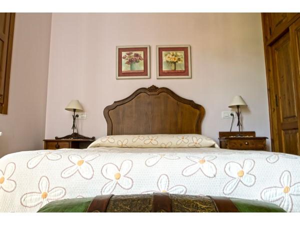 Apartamentos El Picoretu  - Cantabrian Mts. - Asturias