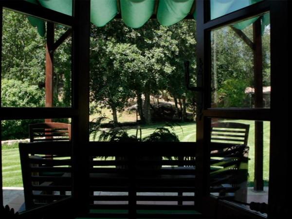 Casa Da Muiñeira  - Inside Galicia - Pontevedra