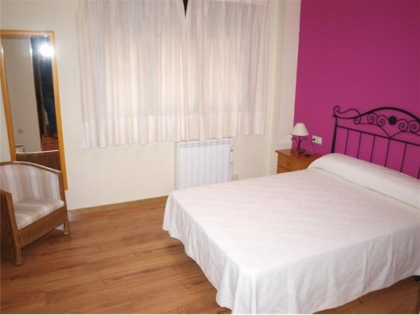 Apartamentos El Torreon  - South Castilla - Cuenca
