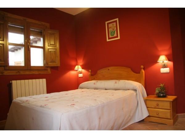 Apartamentos Cañones De Guara Y Formiga  - Pyrenees - Huesca