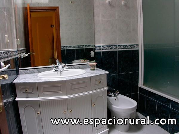 El Mirador De Gredos  - Around Madrid - Avila