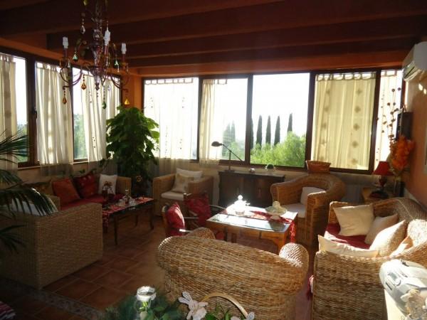 Casa Rural Laurel De La Reina  - Baetic Gebirge - Granada