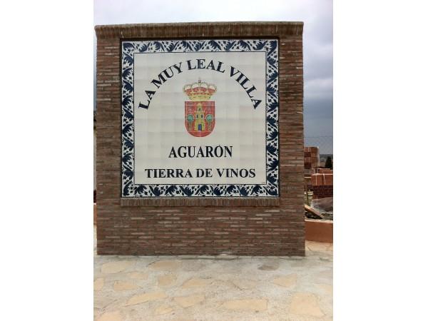 La Cabaneta  - Aragon - Zaragoza